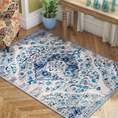 Easy Clean Rugs Wayfair
