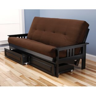 Leavittsburg Futon And Mattress