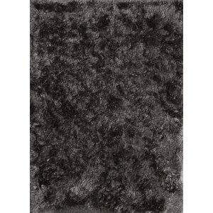 Maltino Grey Area Rug