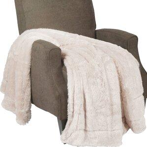 Throw Blankets You Ll Love Wayfair