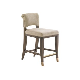 Tower Place 30.5 Bar Stool