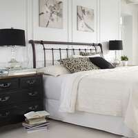 Fashion Bed Group Wayfair