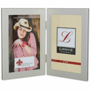 8x10 hinged picture frames wayfair