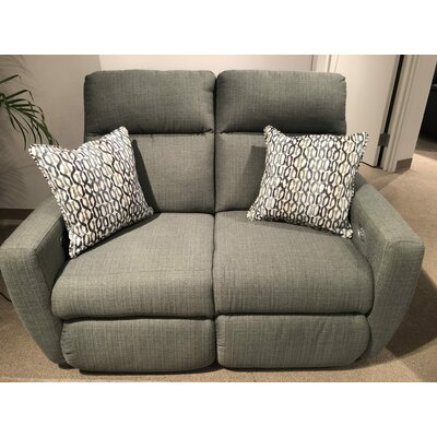 Chenille Reclining Loveseats Amp Sofas You Ll Love In 2019