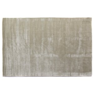 Gem Linen Area Rug