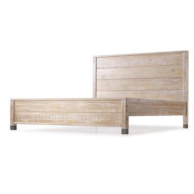 Kids solid wood bedroom furniture wayfair - Solid wood youth bedroom furniture ...