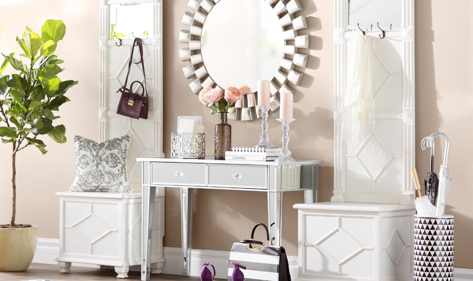 Willa Arlo Interiors Wayfair
