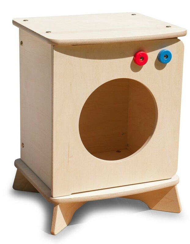 millhouse kinder waschmaschine bewertungen. Black Bedroom Furniture Sets. Home Design Ideas