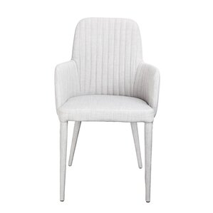 Potter Arm Chair by Mercury Row