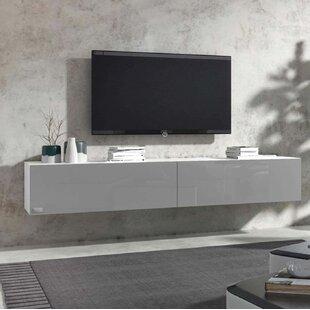 Alle Tv Mobel Farbe Grau Zum Verlieben Wayfair De