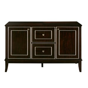 Everleigh Sideboard by Madison Park Signature
