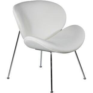https://secure.img2-fg.wfcdn.com/im/03230765/resize-h310-w310%5Ecompr-r85/2730/27303052/alesia-side-chair.jpg