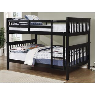 lits superpos s et mezzanine taille de lit double sur double. Black Bedroom Furniture Sets. Home Design Ideas