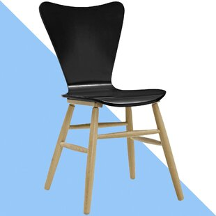 Constance Dining Chair (Set of 2)