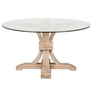 Derwent Dining Table
