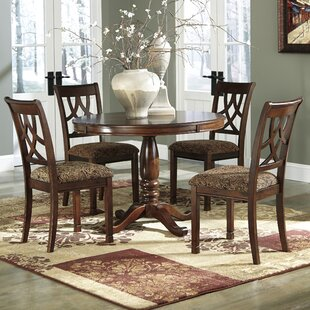 Cedar Creek Dining Table
