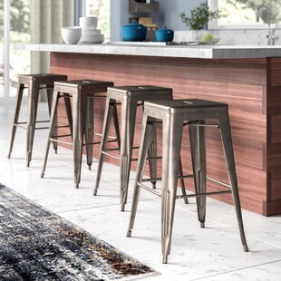 26 Inch Counter Stools Wayfair