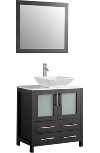 30 inch bathroom vanities 30 Bathroom Vanity