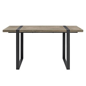 Wood Dining Tables shop 6,667 kitchen & dining tables | wayfair