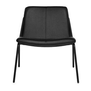 Modern Contemporary Outdoor Sling Chair Allmodern