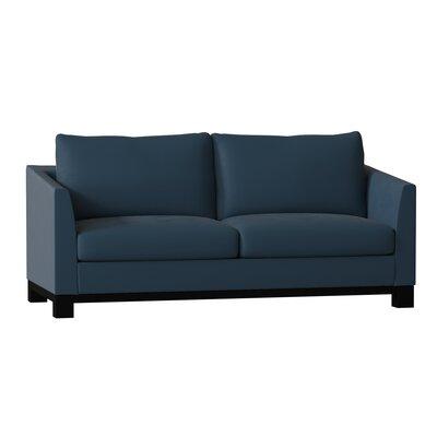 84 Inch Sleeper Sofa Wayfair