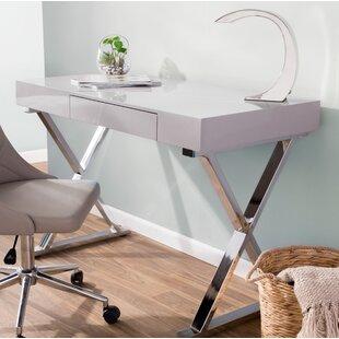 chrome office desk. Save Chrome Office Desk A