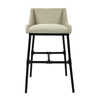Yulin Adjustable 3 Dining Chair