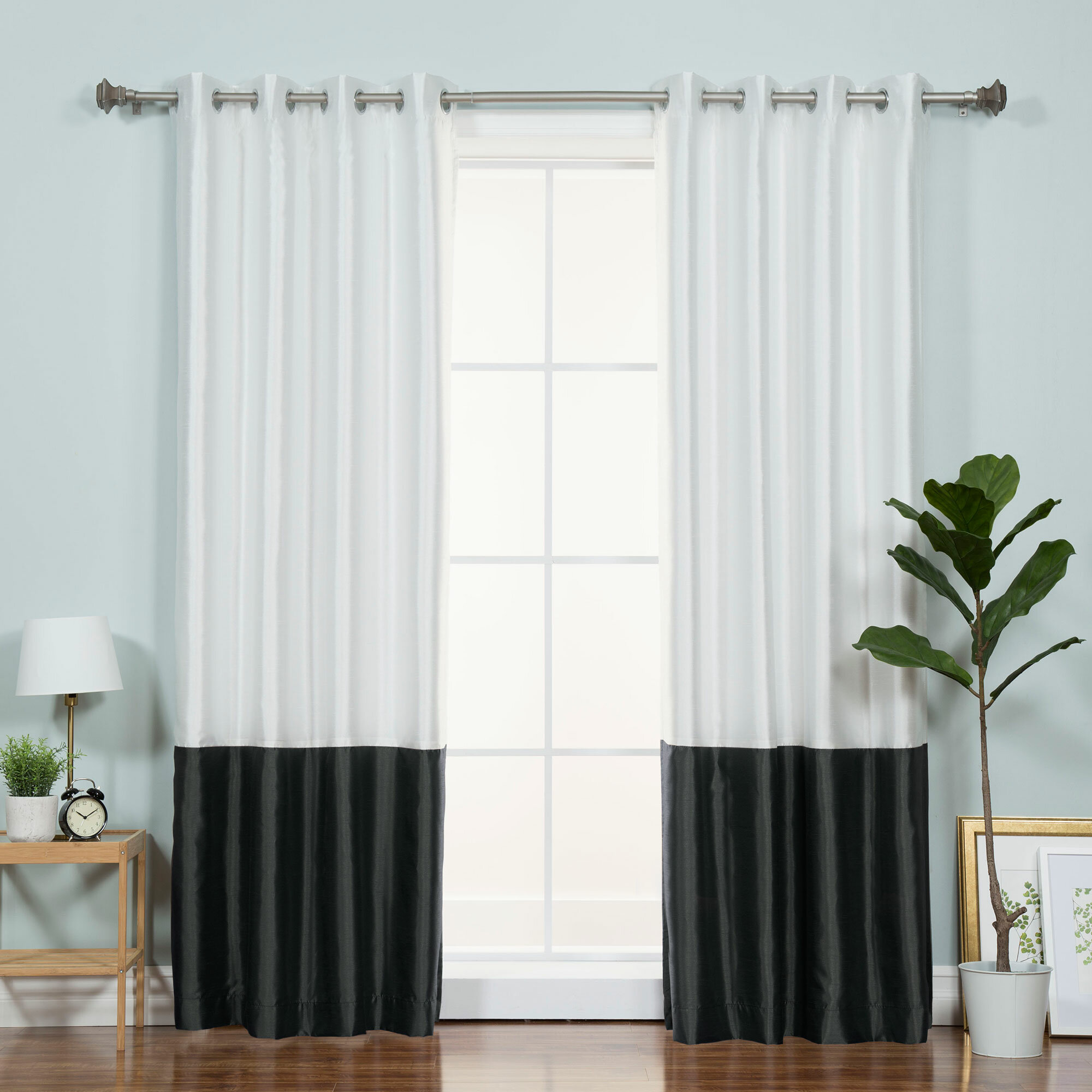 curtain curtains sidelight lace table domesticlacelacepatterns runner