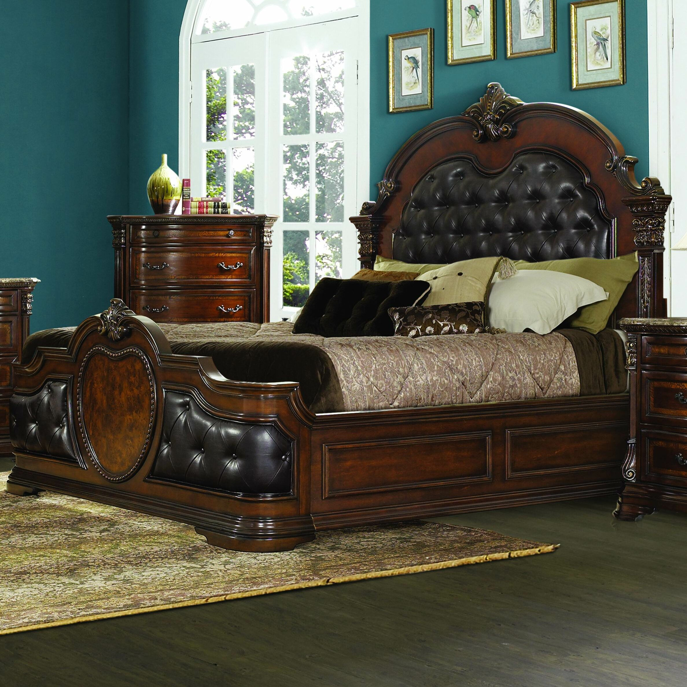 about gallery gold of home decor silvergold ideas sets and also bedroom furniture set top florentina homelegance