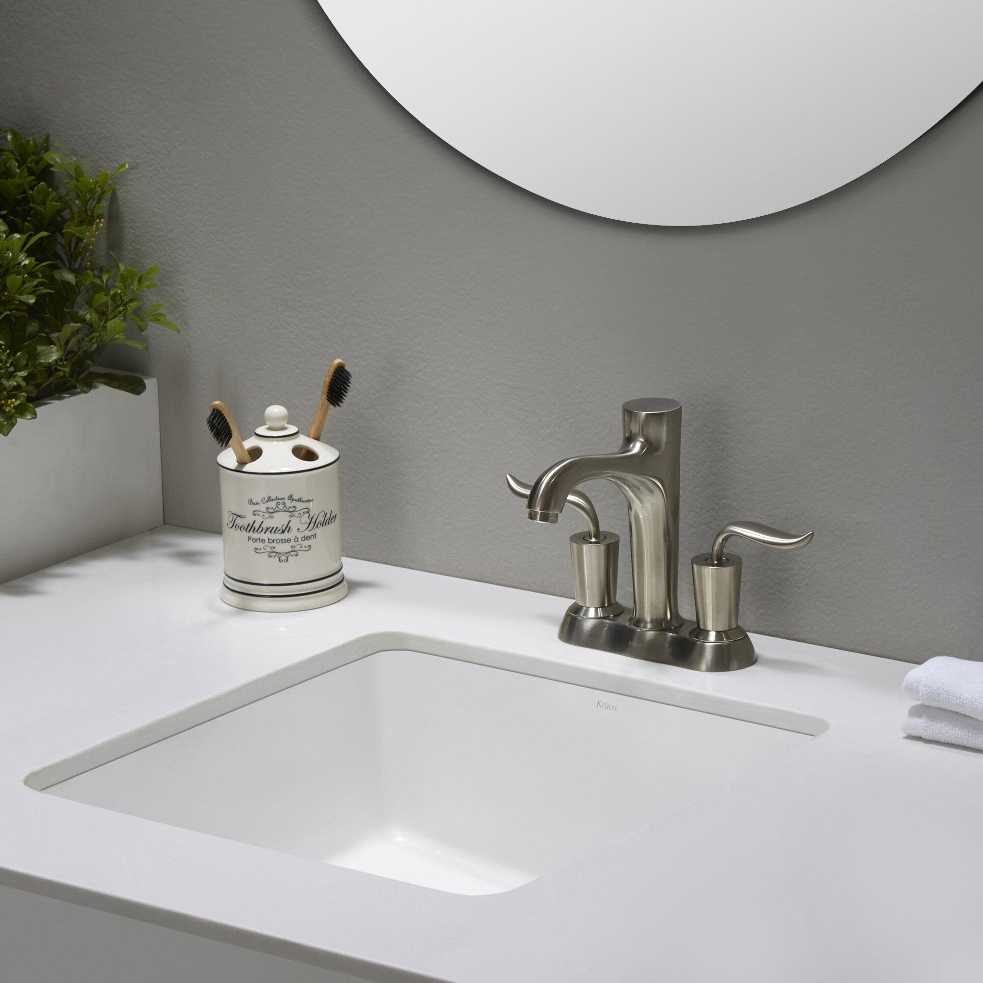 Stunning Ferguson Undermount Bathroom Sinks 85 In Bathroom Akdy 20