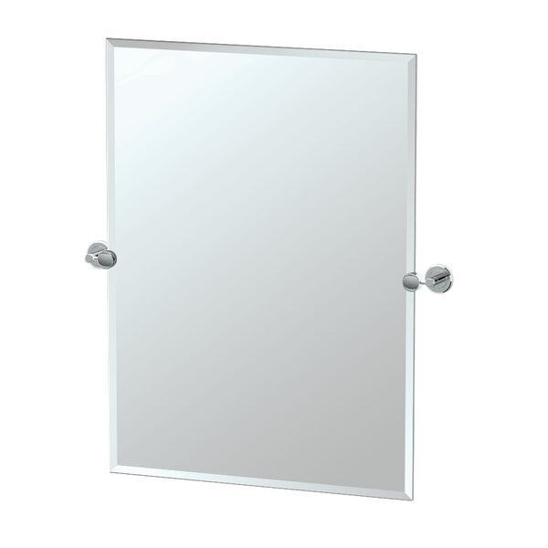 Bathroom Mirrors | Birch Lane
