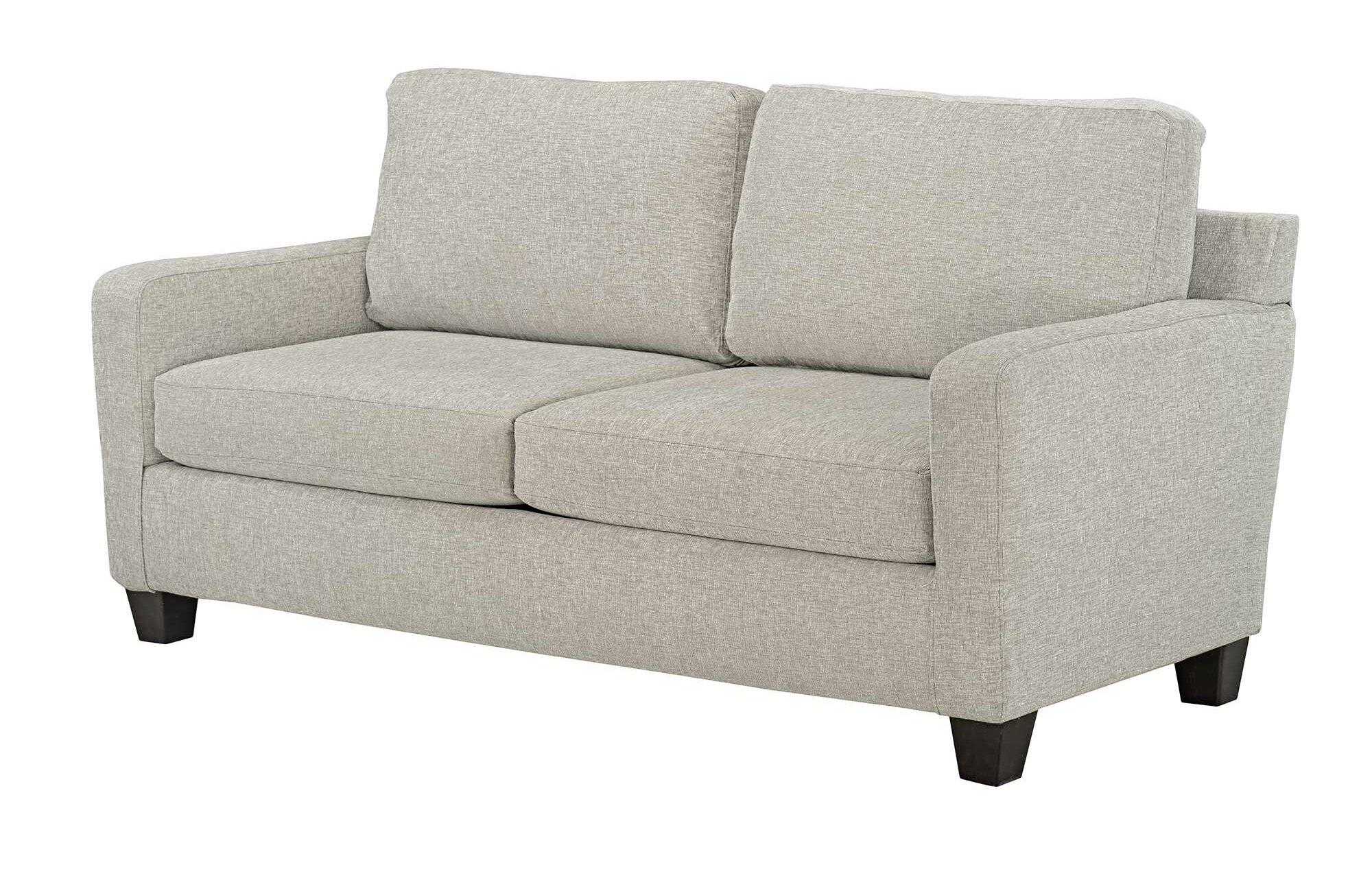 Grimsley 2 Seat Sofa