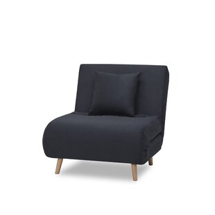 Sessel | Wayfair.de