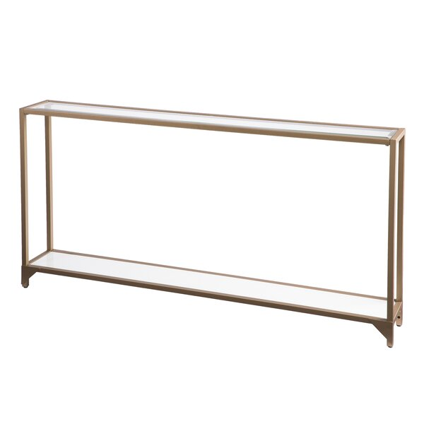Search Results For Console Table 30 Inches Wide