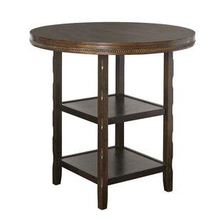 Strang Pub Table