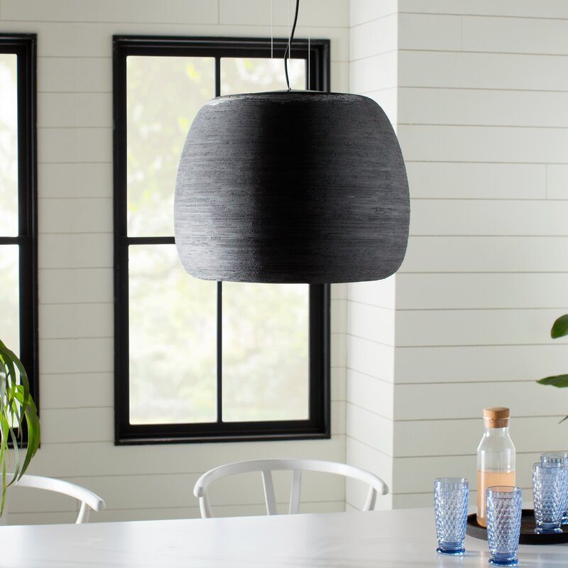 Next Tech Lighting: Tech Lighting Karam 1-Light Mini Pendant & Reviews