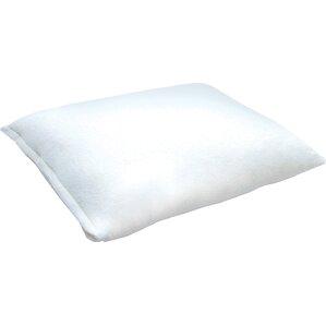 Polar Foam? Genesis Polyfill Standard Pillow by Science of Sleep
