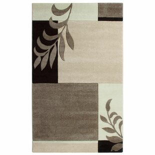 Terrific Shabby Chic Rugs Wayfair Co Uk Home Interior And Landscaping Synyenasavecom