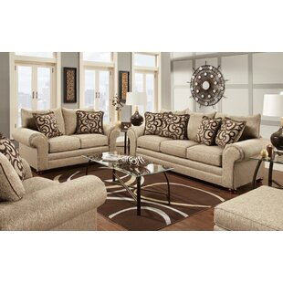 astrid configurable living room set - Living Room Sets Modern