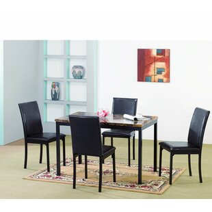 Della Dining Table Best Choices
