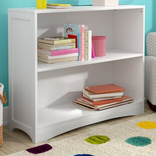 pete 2775 bookcase - Baby Room Bookshelves
