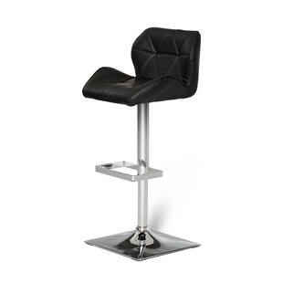 36 Inch Seat Height Bar Stools Wayfairca