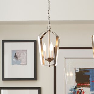 Entryway foyer lighting youll love wayfair save to idea board aloadofball Gallery