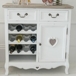 Globe drinks cabinet wayfair romance 16 bottle wine cabinet gumiabroncs Image collections