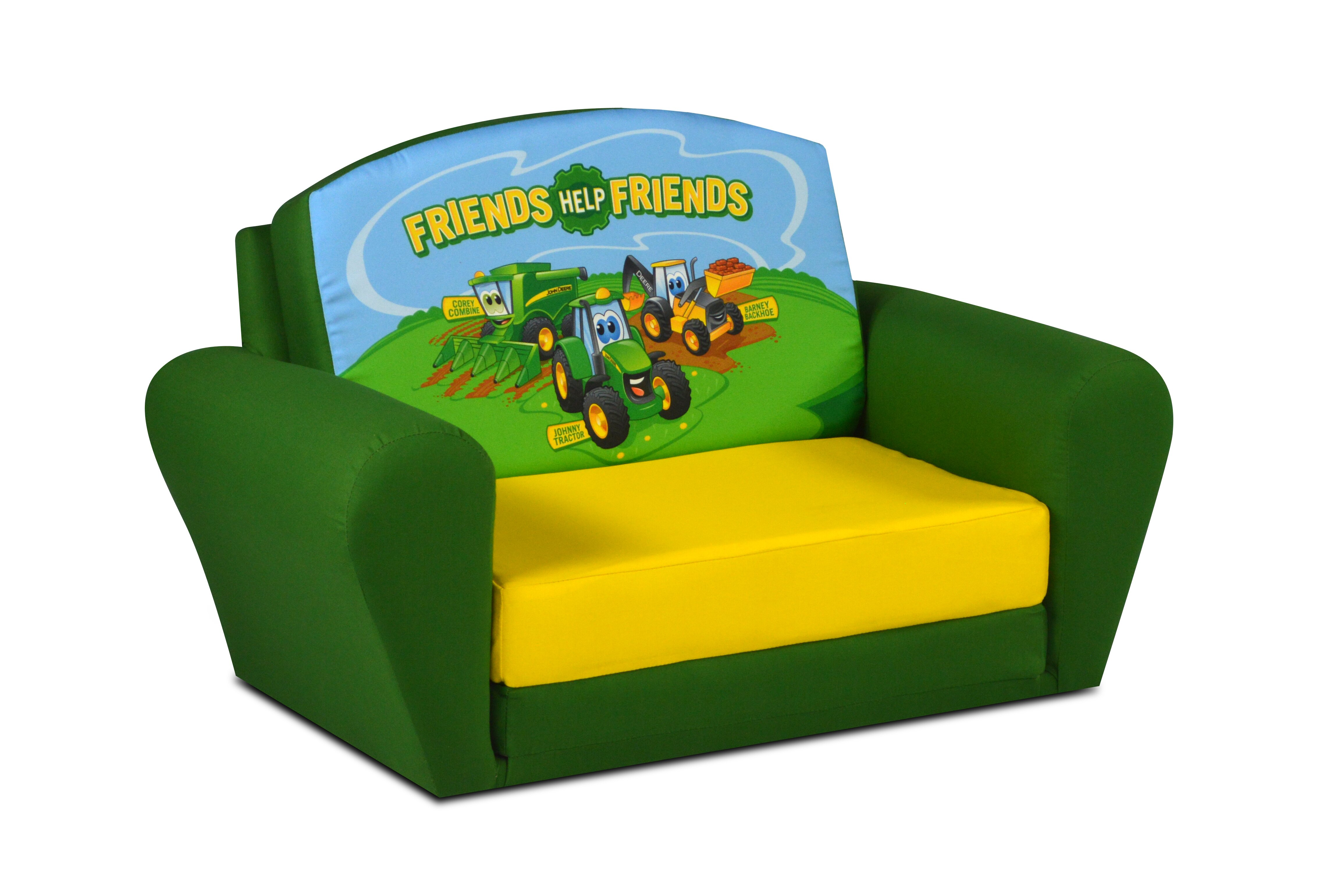 s pin couch pinterest kid wing sized kids chair room