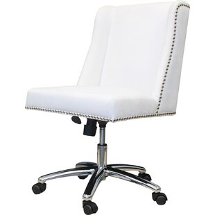 Rozar High Back Desk Chair