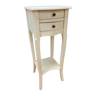 Very Small Bedside Table   Wayfair.co.uk