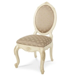 Lavelle Side Chair by Mich..