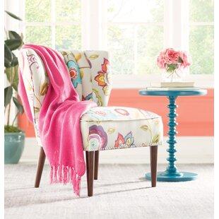 Fauteuils d\'appoint: Design de la chaise - Fauteuil de chambre ...