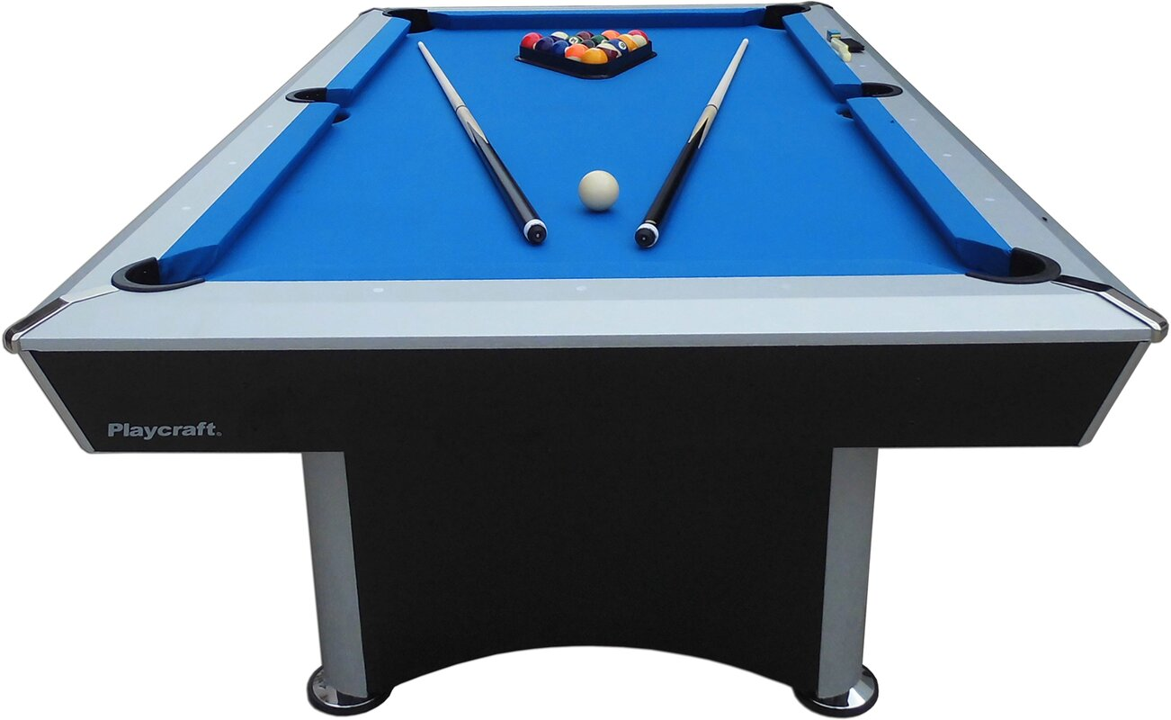billiard product billiards pool coast table chief the west